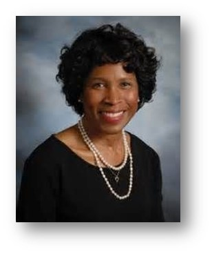 dr. beverly gurley * Founder  Dr. Beverly Gurley is an advocate for her community. She has served in the education field for 36 years. As a retired superintendent, she took pride in encouraging education and is still dedicating her life to empowering her community.