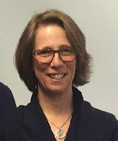 Olga Ehrlich, PhD, RN, CPHN  Nursing/Hospice Care  UMASS