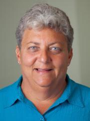 Lead Mentor:  Patty Freedson, PhD  Kinesiology  UMASS