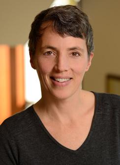 Sarah L. Szanton, PhD, APRN  Nursing/Geriatrics  JOHNS HOPKINS