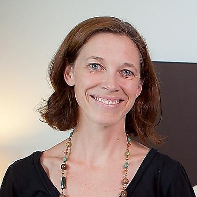 Rebecca Spencer, PhD  Psychology and Brain Sciences  UMASS