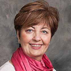 Lucy Carvalho  Patient Advocate/ Nursing  UMASS & Rays of Hope