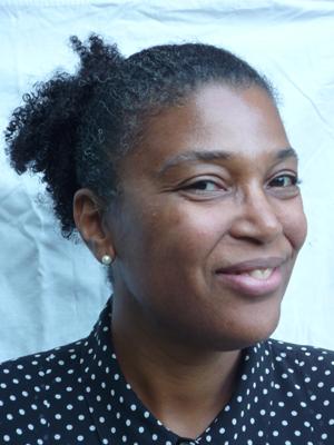 Cheryl Dukes  Healthcare Outreach and Community Engagement  UMASS