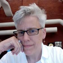 Elizabeth Cahn, PhD  Patient Advocate  CANCER CONNECTION