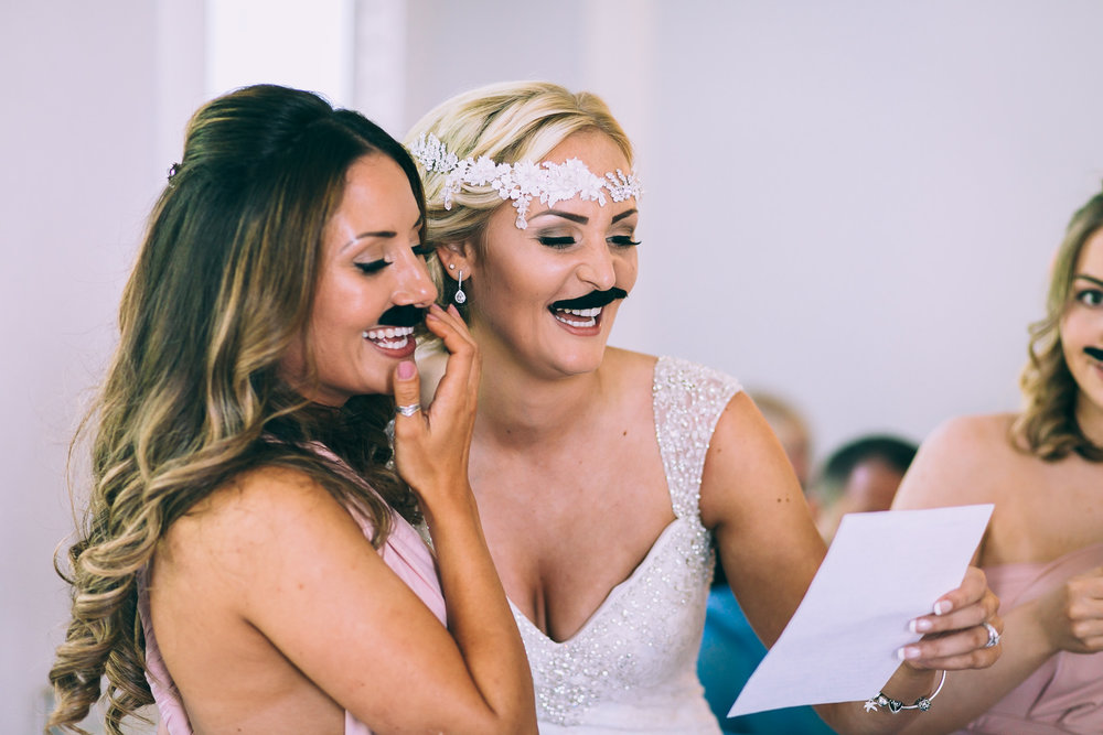 Leah & Yan-Wedding-at-Somerford-hall-tom-biddle-photography-tb026.jpg