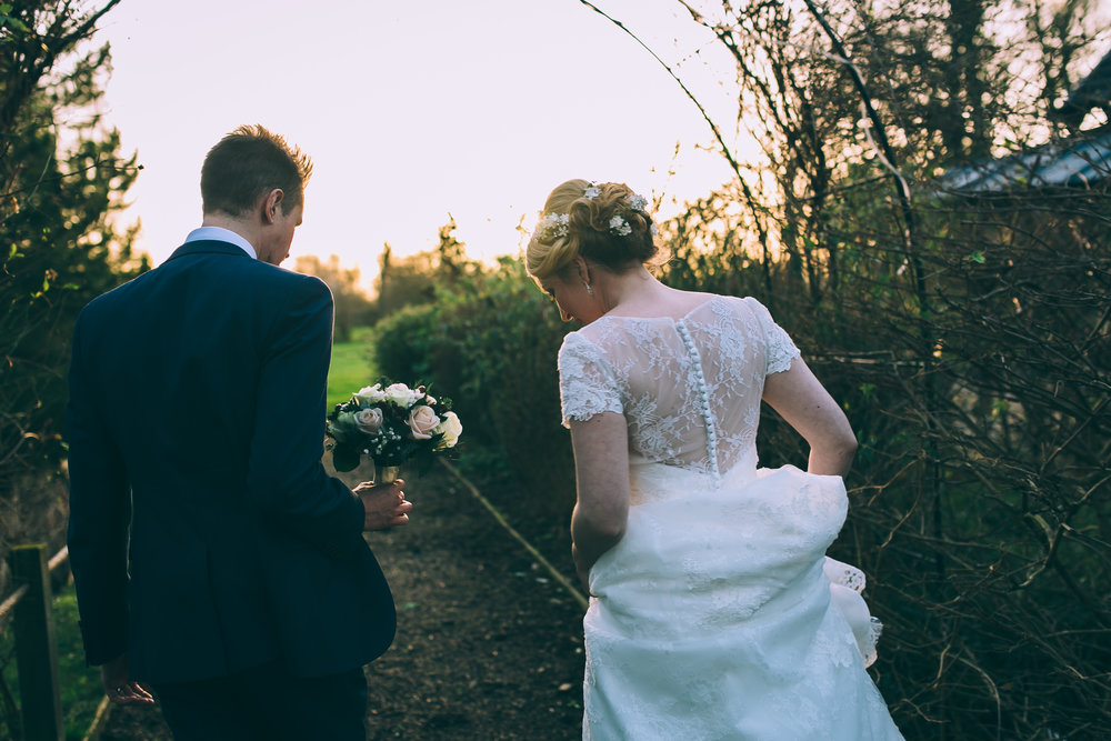 Clare&Iain-Wedding-at-The-Oak-Tree-Over-tom-biddle-photographer-tb241.jpg