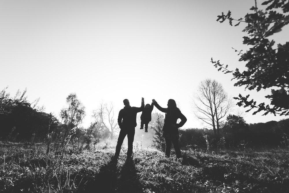 Karen and Sam Pre-Wedding-at-Fletcher Moss Park-tom-biddle-photography - tb0002.jpg