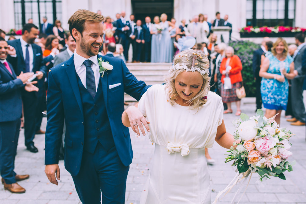 Ben&Rosiewedding_20.06.15_tombiddle_tb212.jpg
