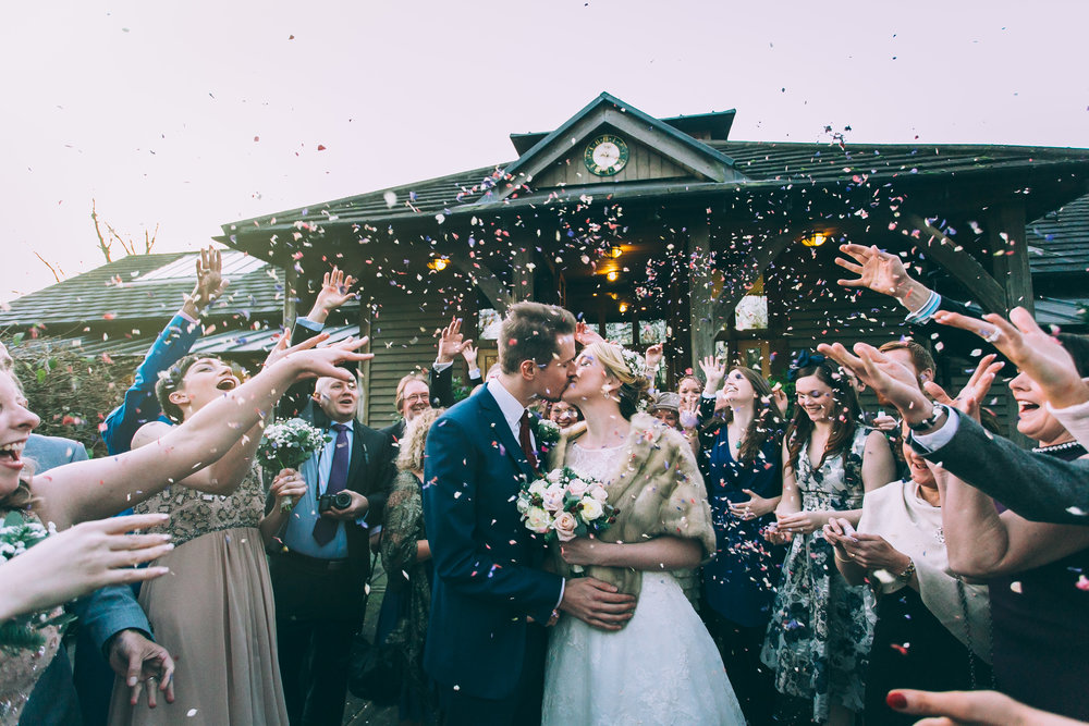 Clare&Iain-Wedding-at-The-Oak-Tree-Over-tom-biddle-photographer-tb329.jpg