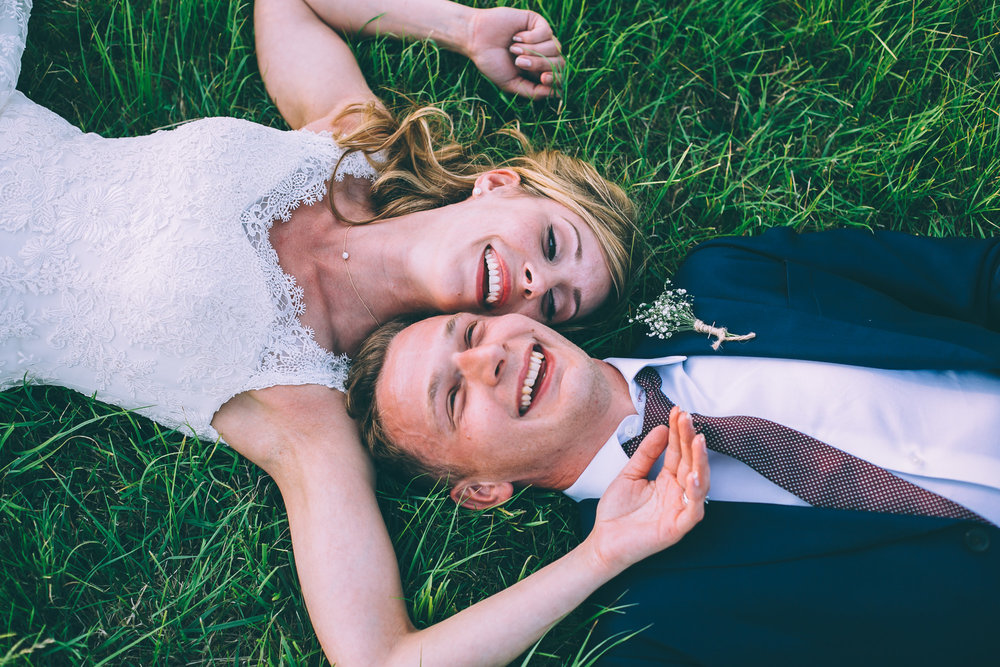 Sarah&Rich_wedding_18.07.15_tombiddle_tb522.jpg