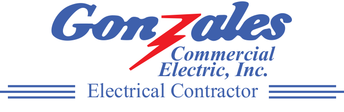 Gonzales Commercial Electric