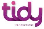 ricall_music_tidy_productions.jpg