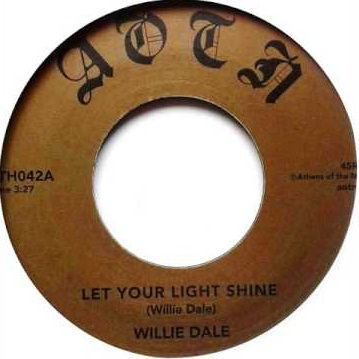 ricall_music_one_rare_track_willie_dale.jpg