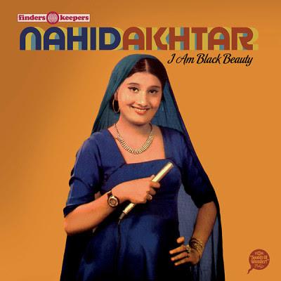 ricall_music_one_rare_track_nahid_akhtar.jpg