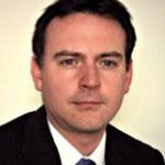 Rob O'Dwyer