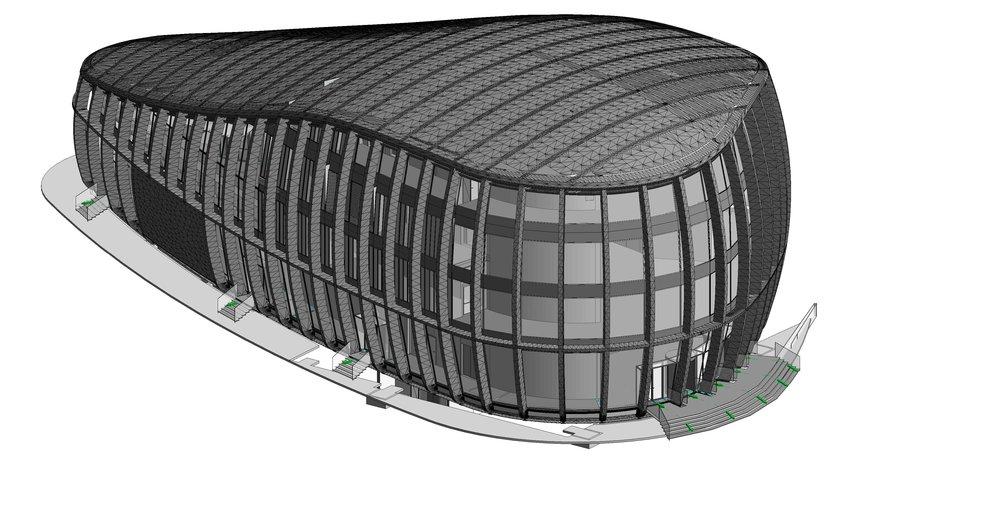 Modello De Lucchi Unicredit Pavilion 3D2.jpg