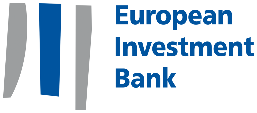 european_investment_bank_logo_0.png
