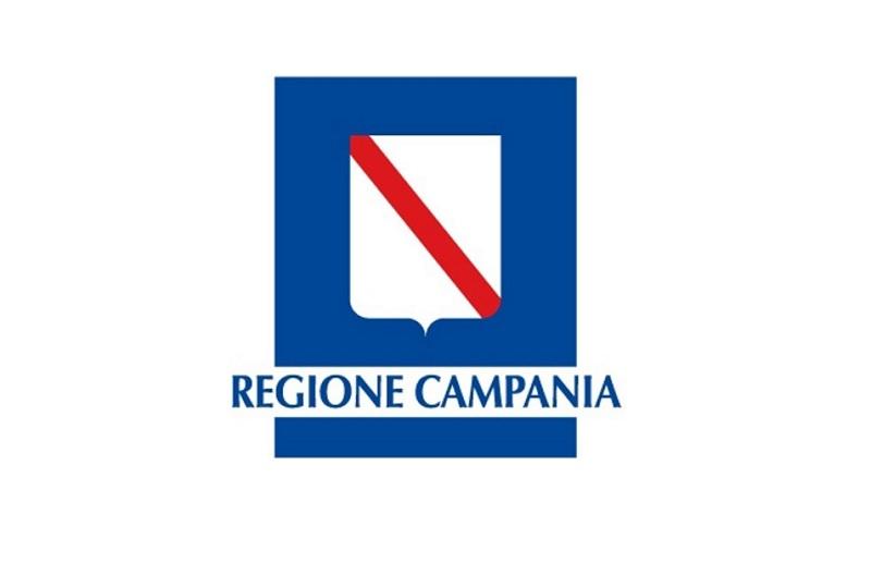 regione-campania-bonifica-amianto.jpg