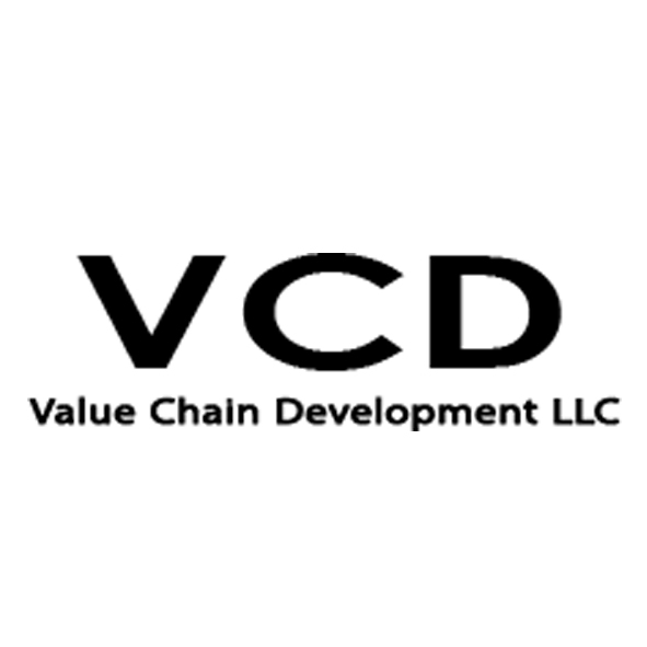 VCDLogo.jpg