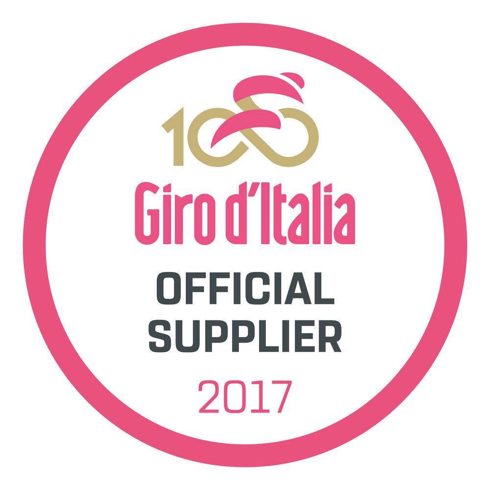 GIRO_DITALIA_2017_OFFICIAL SUPPLIER.jpg