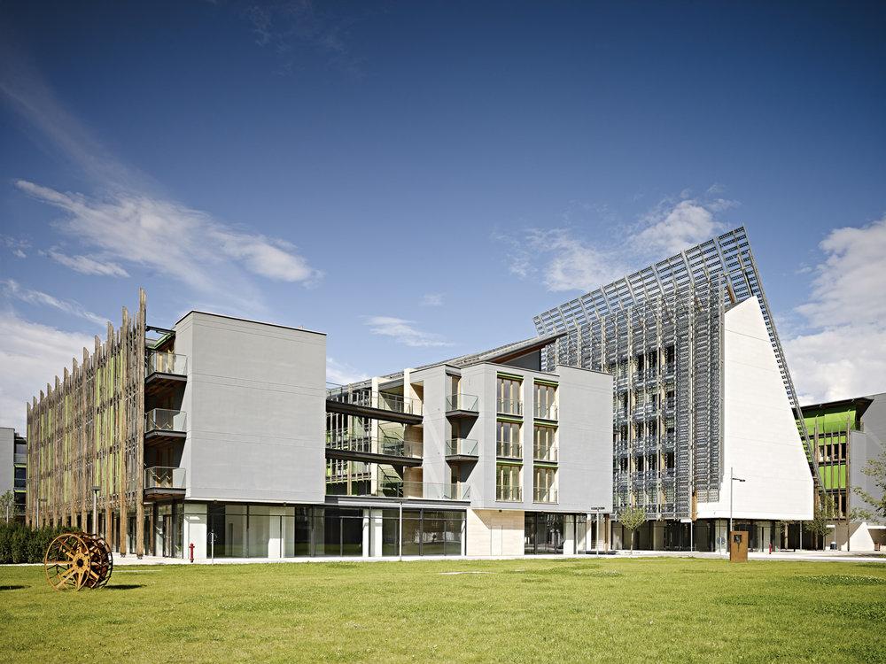 Architettura24.jpg
