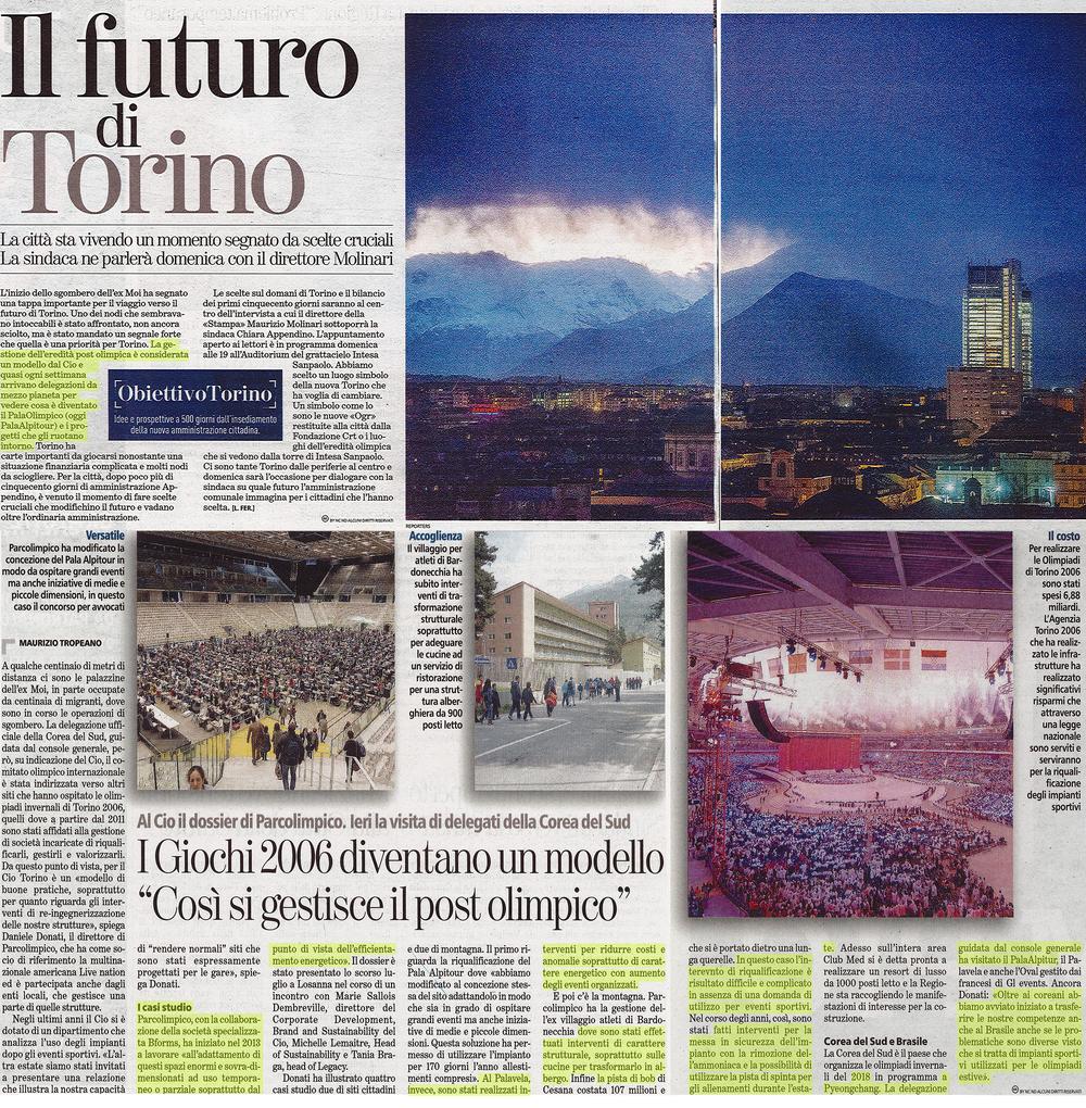 La Stampa 22_11_2017 Evidenziato.png