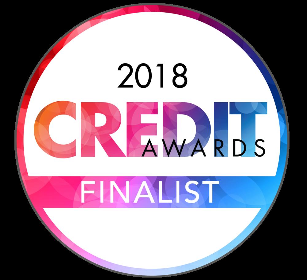 CreditAwards_Finalist18_logo.png