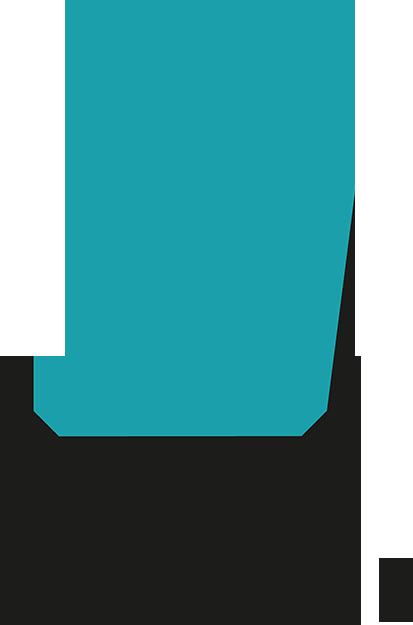 WIMOVE Logo VERSIONE ORIGINALE_web.png