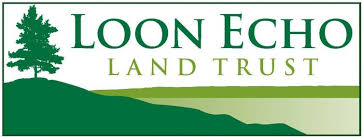 Loon Echo Land Trust