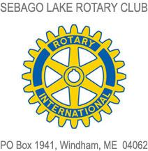 Sebago Lake Rotary Club