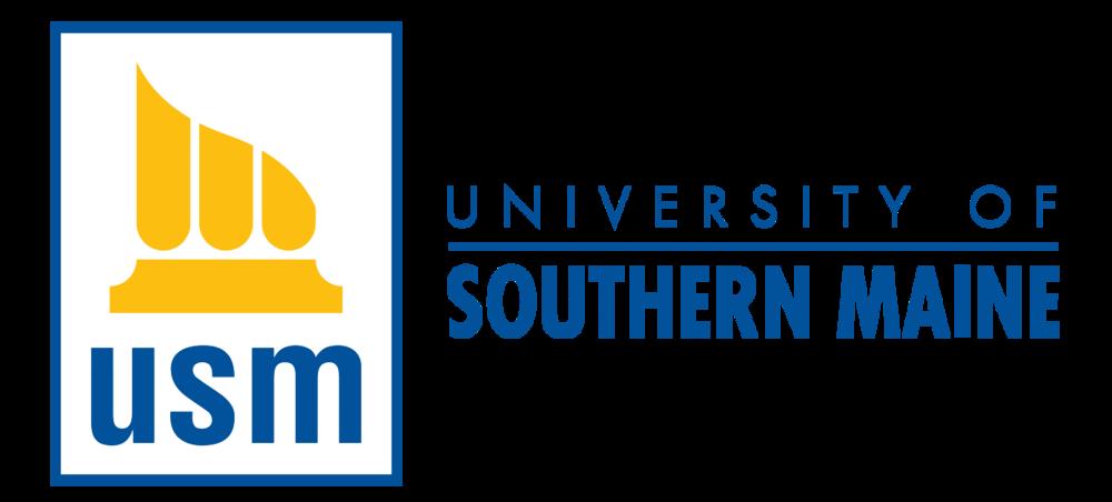 USM_logo
