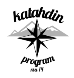 Katahdin Program