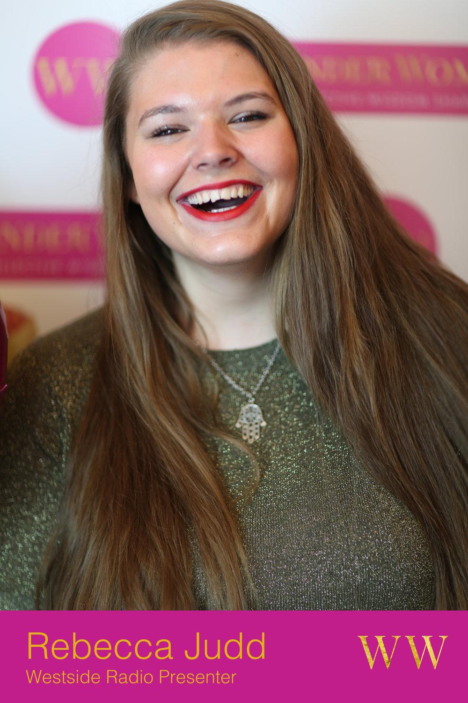 Rebecca Judd0.jpg