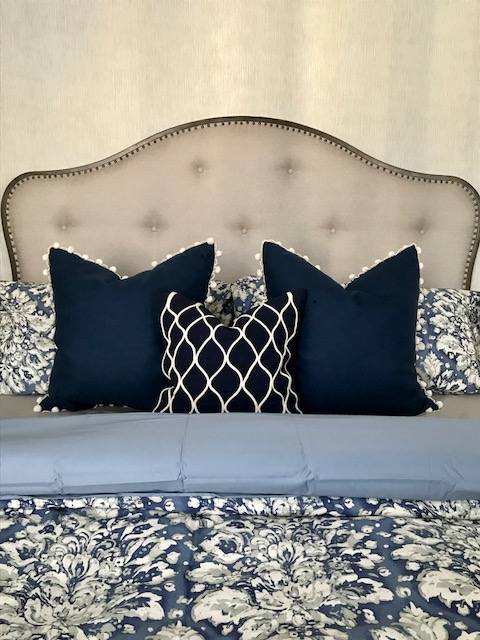Master Bed.jpg