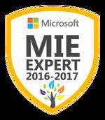 badge-mie2_2016.png