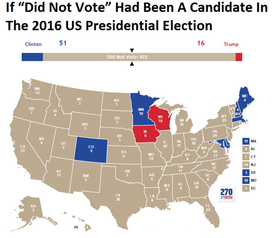 from http://brilliantmaps.com/did-not-vote/