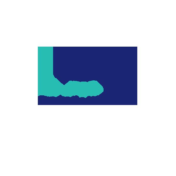 borgesswebsitelogo.png
