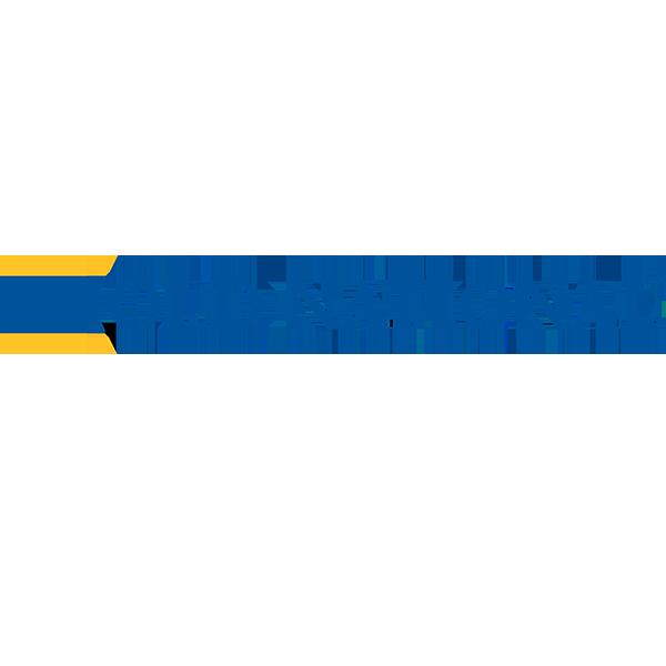 oldnationalweblogo.png