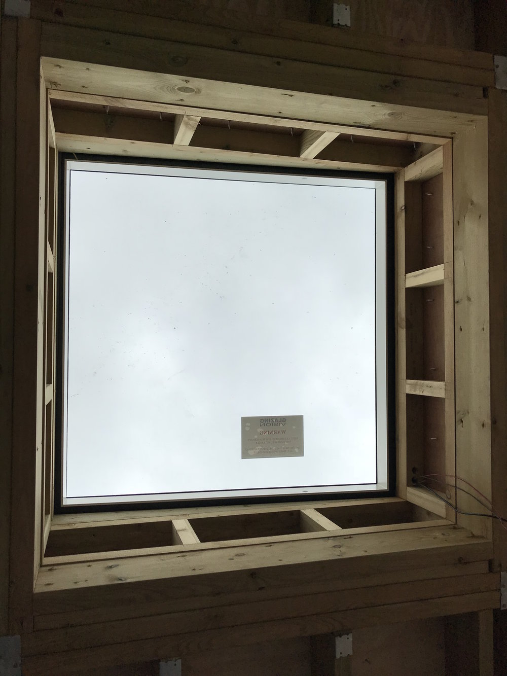 roof light.jpg