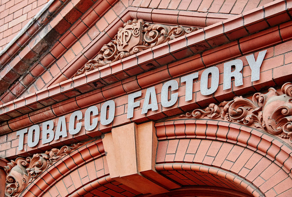 Tobacco-Factory-Theatres-signage.jpg