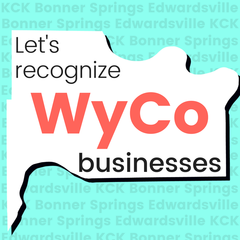 Recognize WyCo businesses.png