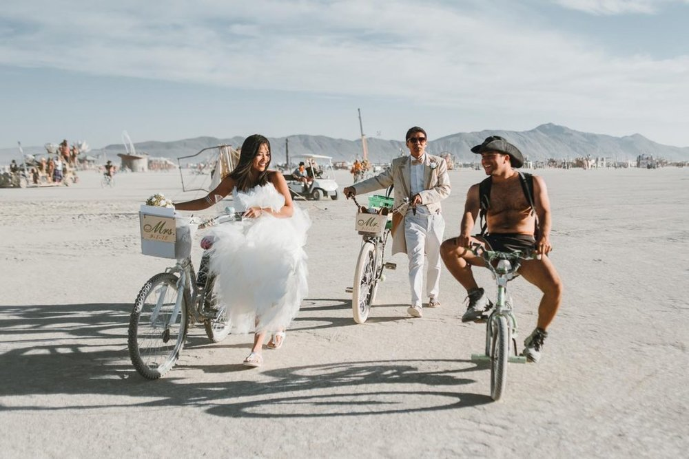 burning-man-wedding-photographer-sandi-andy-0478-1024x683.jpg