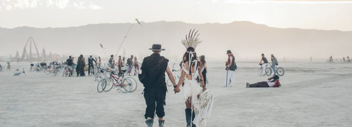 KAT-COLE-BURNING-MAN-WEDDING-720x260.jpg
