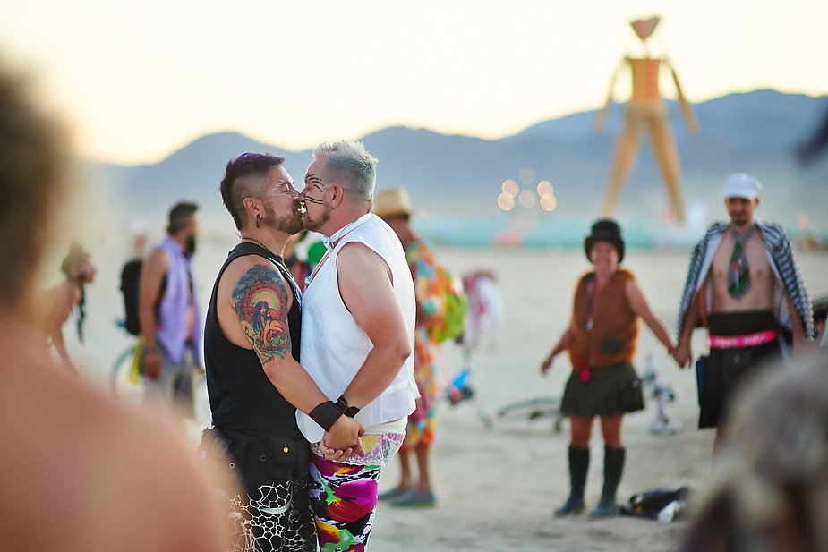 wpid-matty_patrick_caravansary_burning_man_2014_wedding_032-2014-11-24-20-43.jpg
