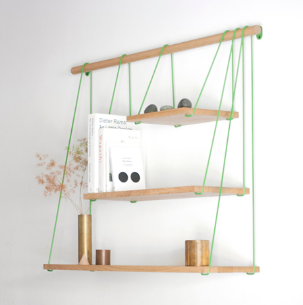 Suspension-Bridge-Inspired-Shelf.jpg