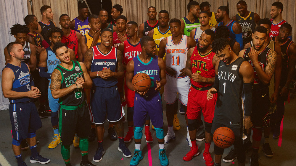 Nike_NBA_Event_Launch_Group_Photo_original.jpg