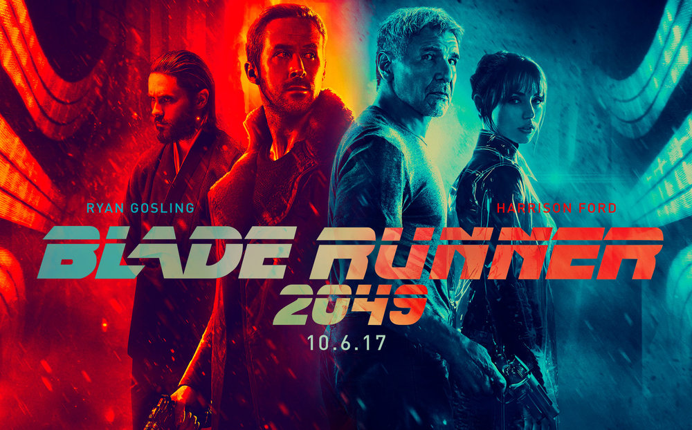 Blade-Runner-Box-Office.jpg