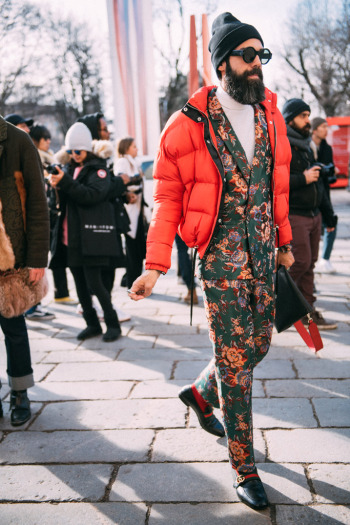 milan-mens-fashion-week-fall-2017-gucci-5-outside-antonio-marras.jpg