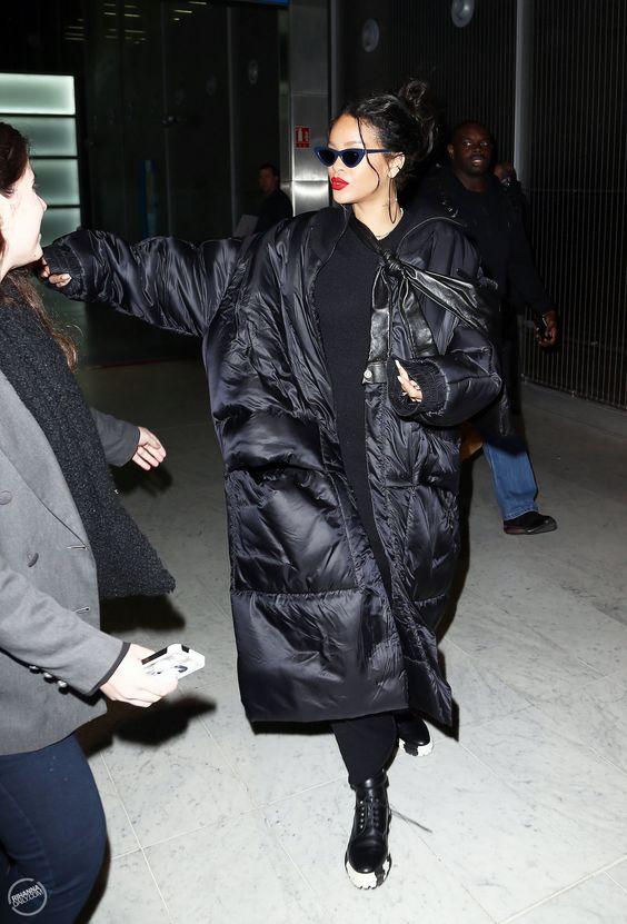 oversized-puffer-jackets-2018-trend-street-style-18.jpg