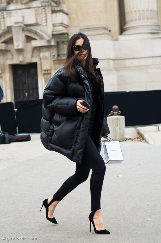 oversized-puffer-jackets-2018-trend-street-style-14.jpg